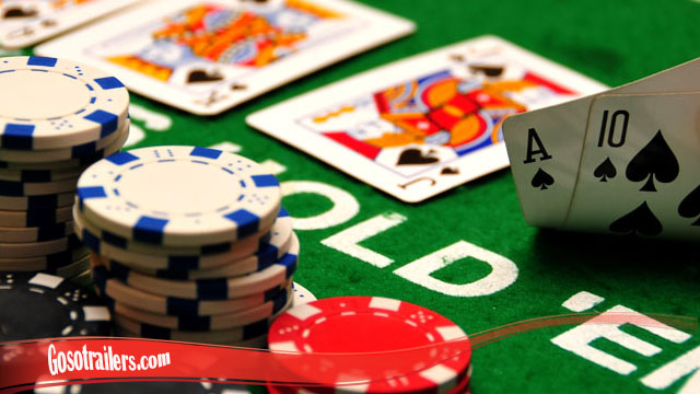 Langka Mencurangi Permainan Poker