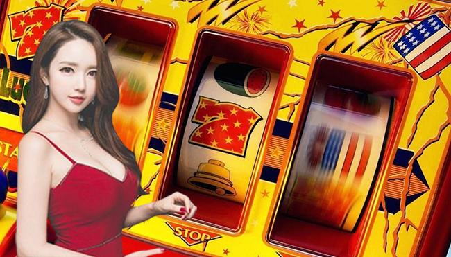 Aturan Singkat Permainan Slot Online