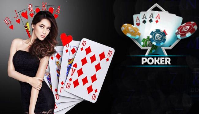 Kiat Terbaik Sukses Bermain Poker