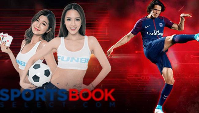 Pemulaian Bisnis dengan Bermain Sportsbook Online