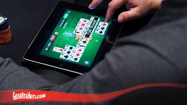 Langanan Pasti Terjadi Dalam Poker Online Berikut