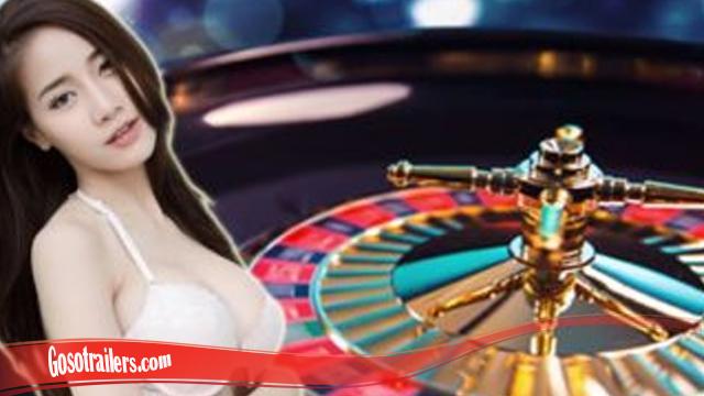 Langka Mencurangi Permainan Roulette Online