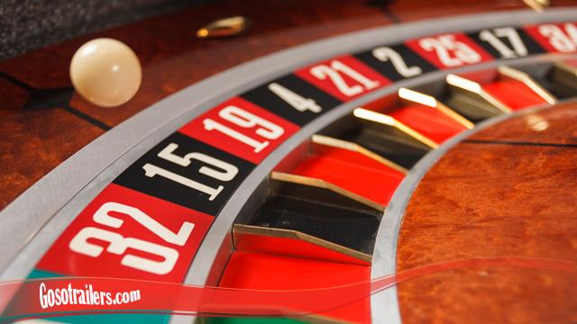 Mari Kenali Sejarah Dari Permainan Roulette
